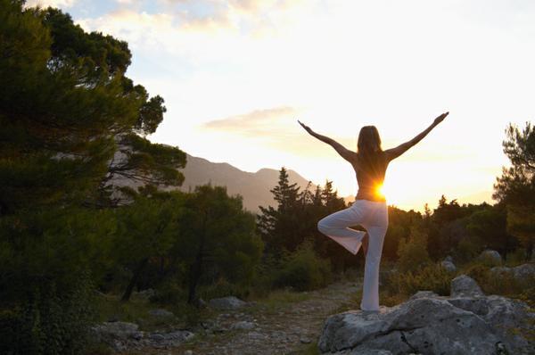 Spiritual level,  https://www.info-on-high-blood-pressure.com/Levels-Of-Healing.html