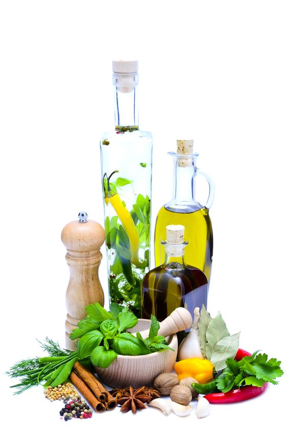 https://www.info-on-high-blood-pressure.com/HeartHealthyLowSaltRecipes.html, heart healthy salad dressing
