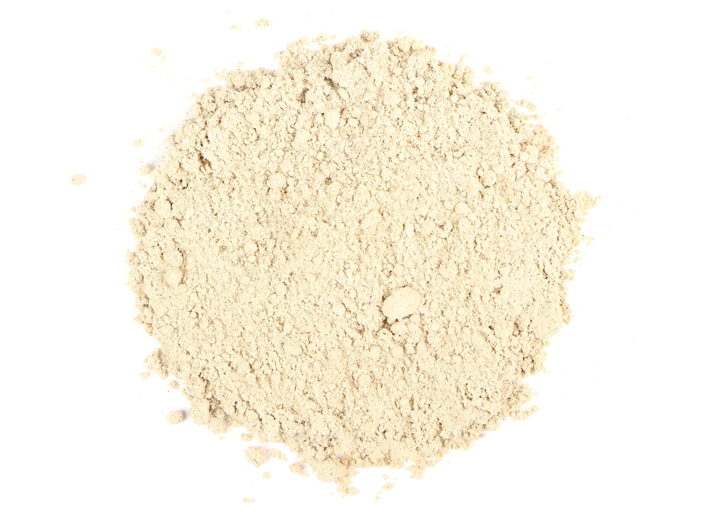 Slippery Elm Powder. https://www.info-on-high-blood-pressure.com/herbal-medicine.html