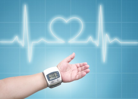 http://www.info-on-high-blood-pressure.com/high-systolic-blood-pressure.html