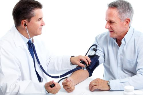 http://www.info-on-high-blood-pressure.com/whatcauseshighbloodpressure.html