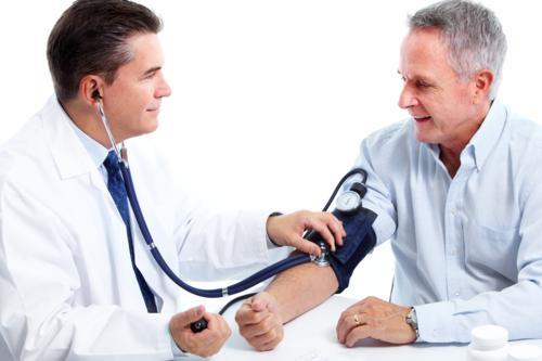 https://www.info-on-high-blood-pressure.com/whatcauseshighbloodpressure.html