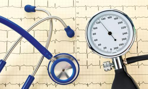 http://www.info-on-high-blood-pressure.com/whatishighbloodpressure.html