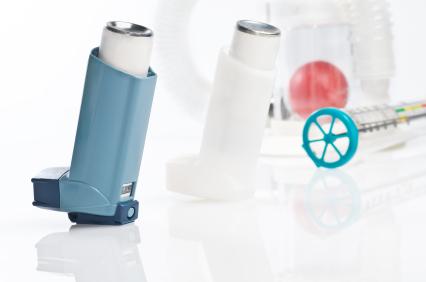 http://pinterest.com/infoonhbp/high-blood-pressure-medications/, http://www.info-on-high-blood-pressure.com/Asthma-And-Blood-Pressure-Medication.html