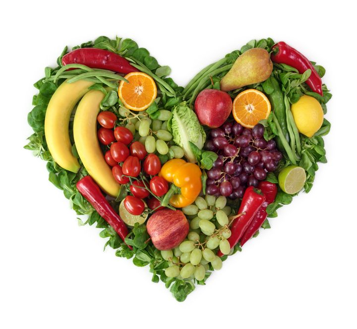 fruits. https://www.info-on-high-blood-pressure.com/Benefits-Of-Juicing.html