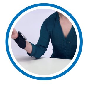 Wrist blood pressure monitor. https://www.info-on-high-blood-pressure.com/Wrist-Blood-Pressure-Monitors.html