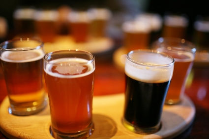 Beers https://www.info-on-high-blood-pressure.com/alcoholandhighbloodpressure.html