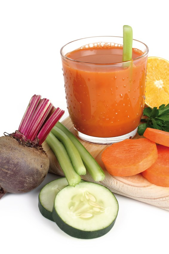 Carrot juice smoothie. https://www.info-on-high-blood-pressure.com/Blood-Pressure-Natural-Remedies.html