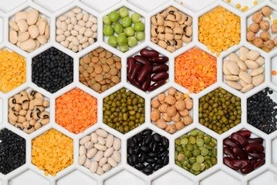 Legumes, https://www.info-on-high-blood-pressure.com/Legumes.html