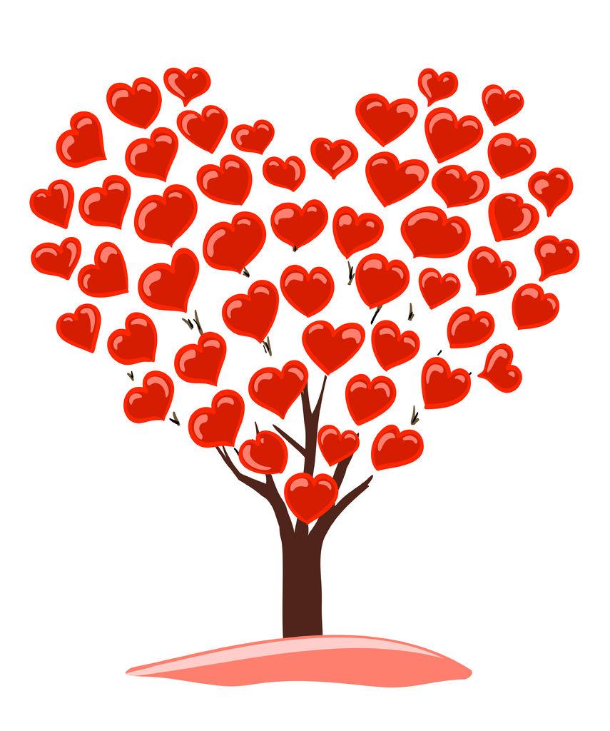 https://www.info-on-high-blood-pressure.com/Women-Hearts.html