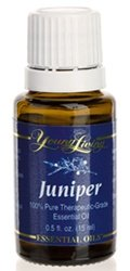 http://www.info-on-high-blood-pressure.com/Juniper-Essential-Oil.html