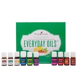 Young Living Everyday Essential Oils  https://www.info-on-high-blood-pressure.com/Scents.html