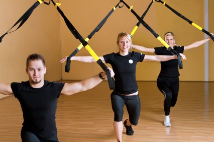 Aerobic training. https://www.info-on-high-blood-pressure.com/exercise-and-blood-pressure.html#fitnesschart