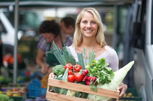 Fresh produce for your vegan recipes.  https://www.info-on-high-blood-pressure.com/VeganRecipes.html