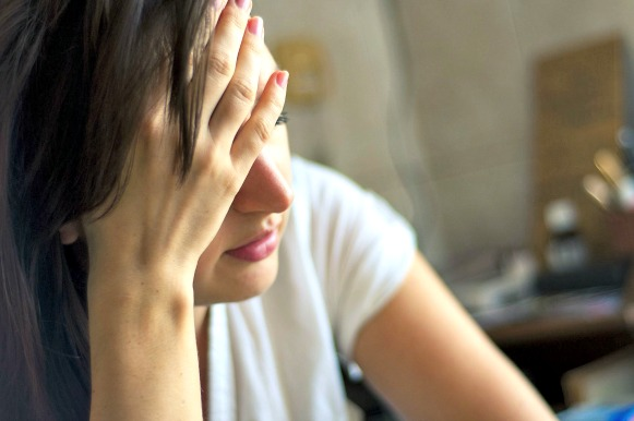 http://www.info-on-high-blood-pressure.com/high-blood-pressure-and-headaches.html