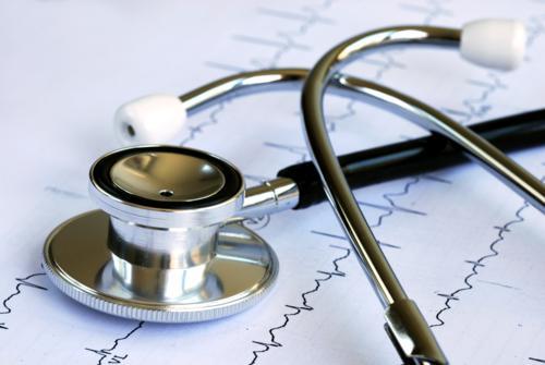 https://www.info-on-high-blood-pressure.com/Blood-Pressure-Symptoms.html