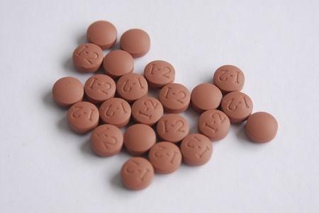 https://www.info-on-high-blood-pressure.com/high-blood-pressure-and-ibuprofen.html, Ibuprofen do not treat high blood pressure