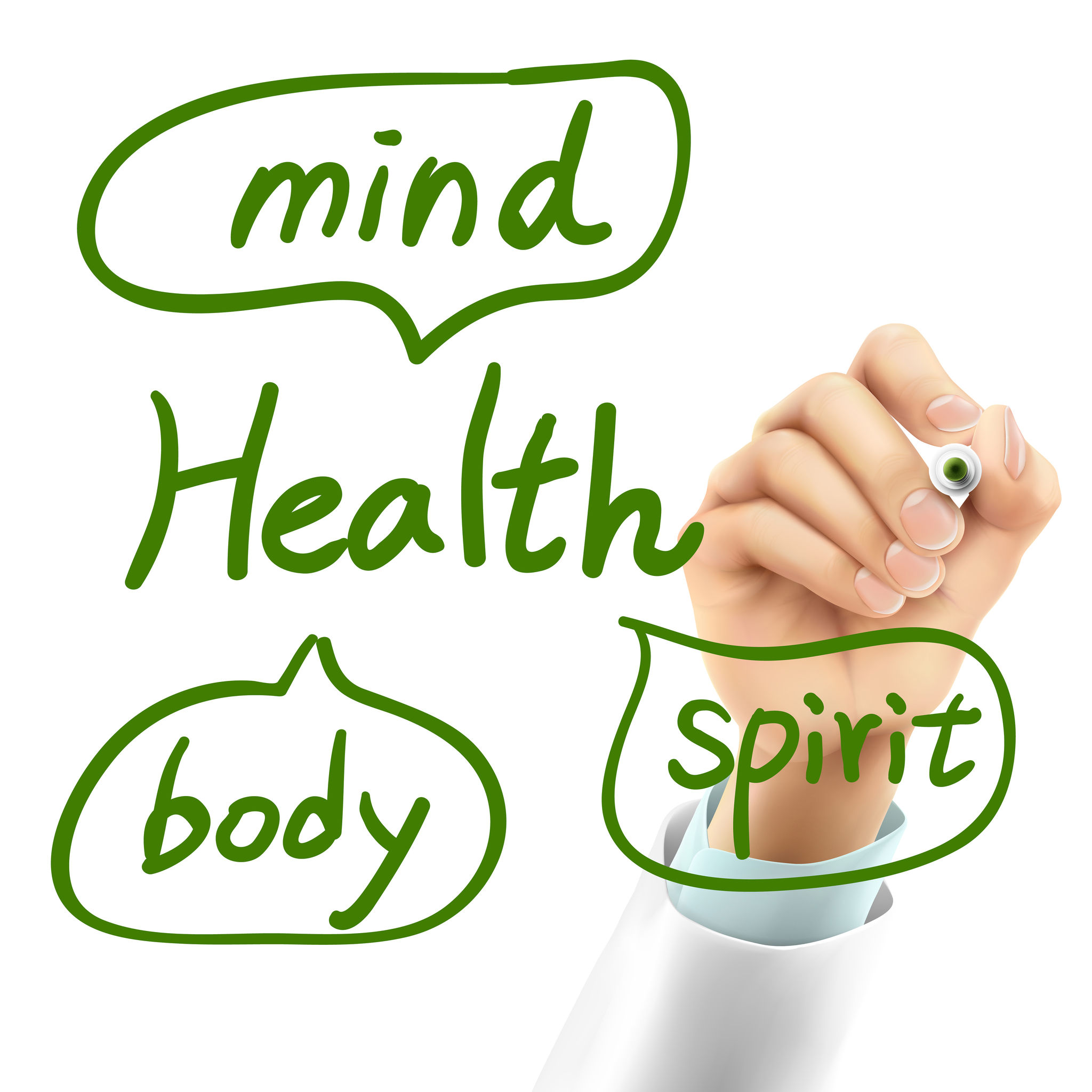 Mindful eating.  https://www.info-on-high-blood-pressure.com/mindful-eating.html