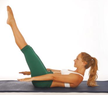 Pilates - one hundred, https://www.info-on-high-blood-pressure.com/Pilates.html